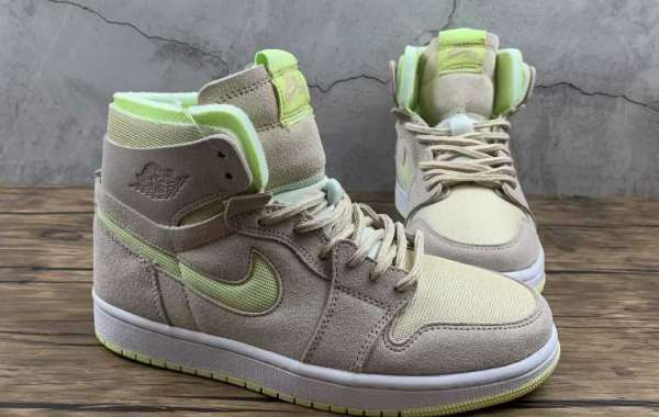 2021 New Sale Sneakers Nike Air Force 1 Low The Great Unity